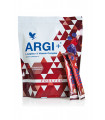 ARGI + Sticks